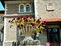 Bușteni - Cantacuzino Castle (9372204736).jpg