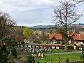 Bubikon - Friedhof - Reformierte Kirche IMG 5064.jpg