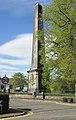Buchanan Obelisk, Killearn.jpg