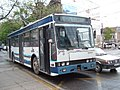 Bucharest Rocar trolleybus 1.jpg