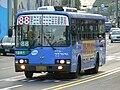 BucheonBus88.jpg