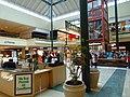 Buckland Hills Mall, Manchester, CT 19.jpg