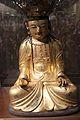 Buda Corea Guimet 02.JPG