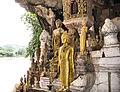 Buddha Cave (1490623374).jpg