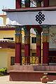 Buddhist Monastry Detail (8571013648).jpg