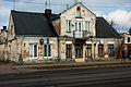 Budynek dawnego Urzedu Gminy Jablonna.jpg