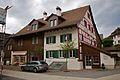Buelach UG1 Altstadthaus.jpg