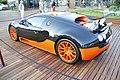 Bugatti MG 3957.JPG