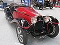 Bugatti Type 55 Roadster (8206800368).jpg