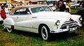 Buick Roadmaster Cabriolet 1948.jpg