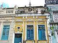 Building Facade - Salvador - Brazil 02.jpg