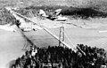 Building Vancouver's Lion's Gate bridge.jpg