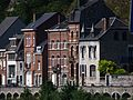 Building at the Meuse near Dinant pic5.JPG