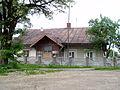 Building in Bolekhiv (13).jpg