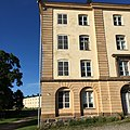 Building in Iso Mustasaari.jpg