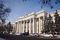 Building of Volgograd Oblast Duma 3.jpg