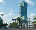Buildings in Recife 004.jpg