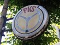 Buk-old-PKS-bus-stop-120711.jpg
