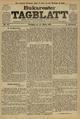 Bukarester Tagblatt 1883-03-13, nr. 055.pdf