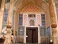 Bukhara (3485501803).jpg
