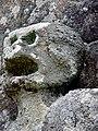Bulat-Pestivien Notre-Dame de Bulat Ankou 04.jpg