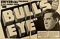 Bull's Eye 1918.jpg