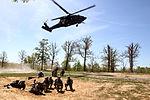 Bulldog Soldiers conduct day, night training 140426-A-ZQ422-412.jpg