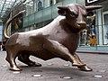 Bullring Bull 1 (4690980292).jpg