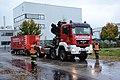 Bundes khd uebung lentia bfkuu denkmayr 013 (48848632821).jpg