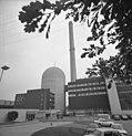 Bundesarchiv B 145 Bild-F040680-0003, Kernkraftwerk Lingen (KWL).jpg