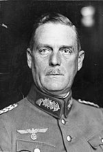 Image result for wilhelm keitel