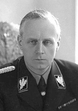 Bundesarchiv Bild 183-H04810, Joachim von Ribbentrop (cropped) 2.jpg