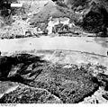 Bundesarchiv Bild 195-0205, Rheinbefliegung, Trechtingshausen - Lorch.jpg