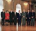 Bundesrat der Schweiz 1996.jpg