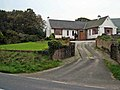Bungalow near Dailly in the Girvan valley - geograph.org.uk - 334246.jpg
