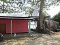 Bura Buri Temple 2.jpg
