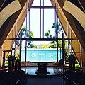 Burbank, CA, USA - panoramio (4).jpg