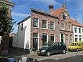 Buren Woonhuis Rodeheldenstraat 22.jpg