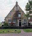 Burenlaan 15, Hollum (Ameland).jpg