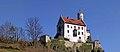 Burg Gößweinstein, 3.jpg