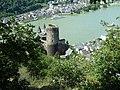 Burg Katz - panoramio (14).jpg