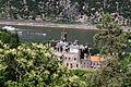Burg Rheinstein.jpg