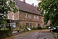 Burg Schaumburg - Herrenhaus (36633186100).jpg