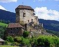 Burg Stein im Lavanttal 01.jpg