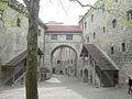 BurghausenCastleMainCourt.jpg