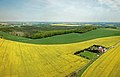 Burkau Taucherwald Aerial Pan alt.jpg