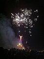 Burning Man 2011 Victor Grigas Man Burn IMG 4762.jpg