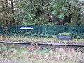 Burscough Junction railway station (15).JPG