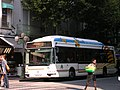 Bus (VALENCE,FR26) (2890232002).jpg
