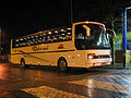 Bus IMG 0990 (16358061645).jpg